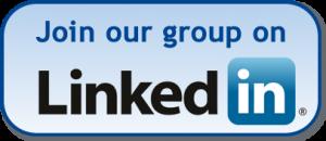 join-indrinks-on-linkedin